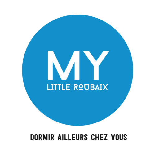My Little Roubaix